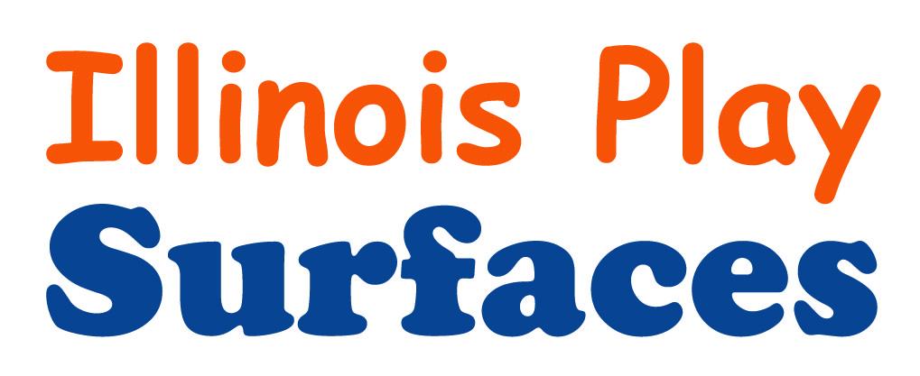 Illinois Play Surfaces logo