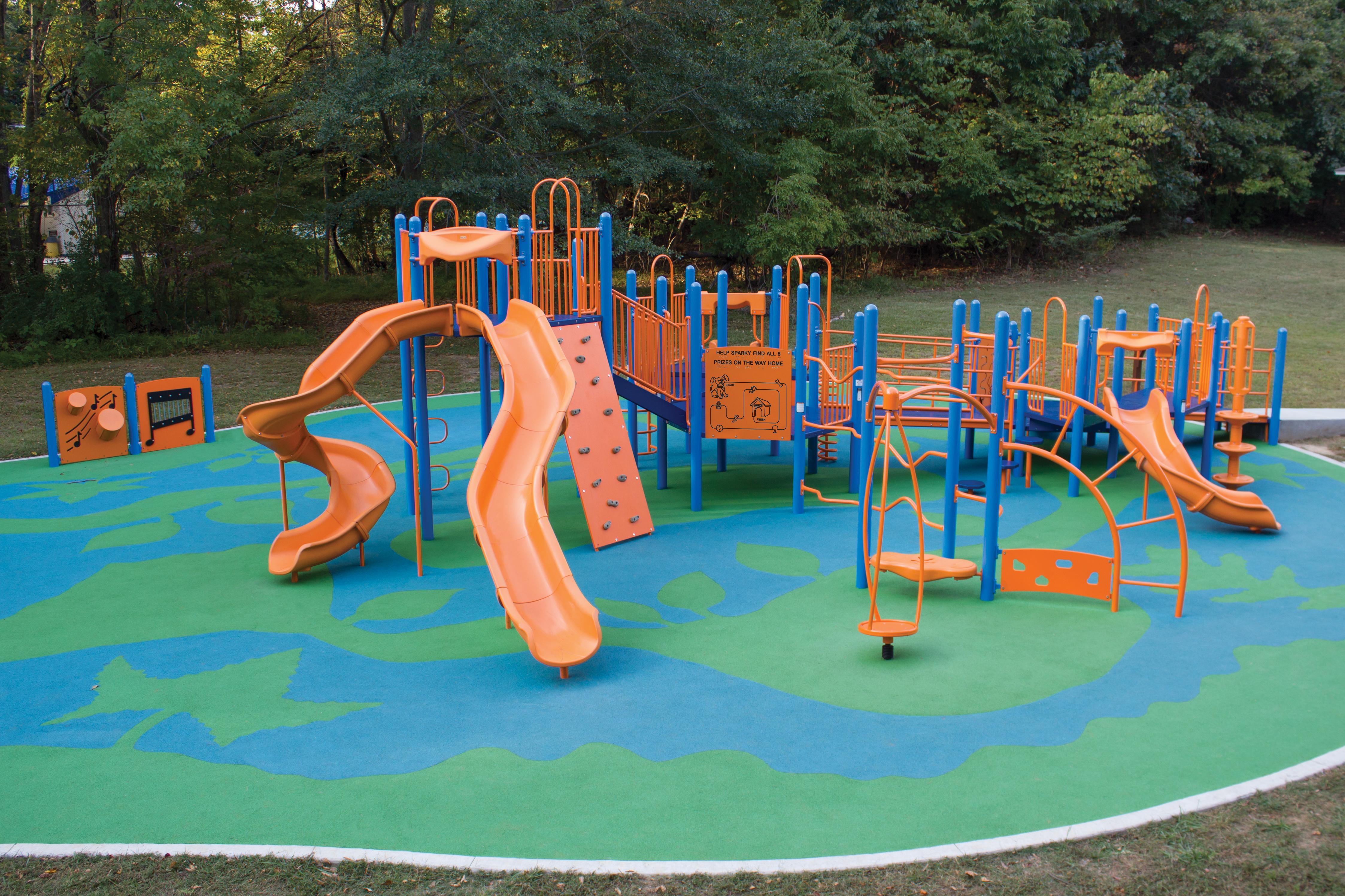 umstead_park